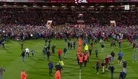 Bournemouth på vei mot Premier League for første gang i klubbens historie