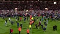Sammendrag: Bournemouth - Bolton 3-0