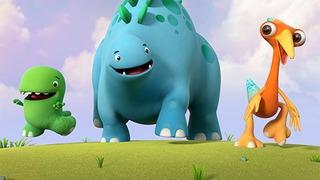 Dinopotene