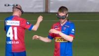 Her er brillene som gjør at du får et helt nytt syn på fotball