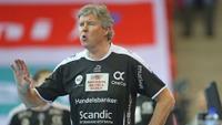 Gunnar Pettersen slutter på grunn av forbundet