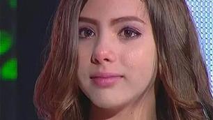 TV-kanal lurte 13-åring til å tro hun skulle bli gjenforent med mamma