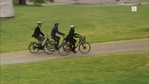 TV 2 tester: Hvilken el-sykkel bør du velge?
