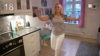 Bli med hjem til Hanne Sørvaag