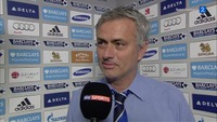 – Drogba  får en jobb i Chelsea