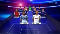 Her er TV 2-ekspertenes «sesongens lag» i Premier League