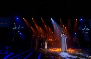 Se hele vinnerlåten til årets The Voice-vinner Yvonne