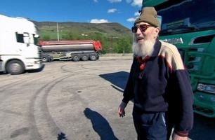 Arne (81) er klar til å møte politiet i retten