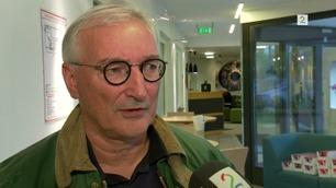 Norges fremste ekspert på hodeskader i idretten roper varsku