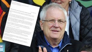 Friidrettslandslaget refser forbundsledelsen etter fylleskandale