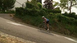 Knallhard Tour-avslutning: Dette er legendariske Mur de Huy