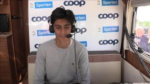 Adam Rana (15)