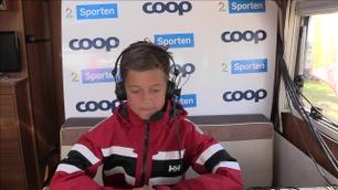 Sigurd Westby (13)