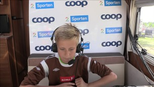 Jakob Punnerud (13)