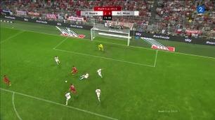 Super-Mario dobler for Bayern