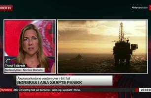 Euronext har sikret seg aksjemajoriteten i Oslo Børs, melder selskapet
