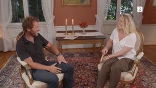 Se Kjartans date med Rachel (30)