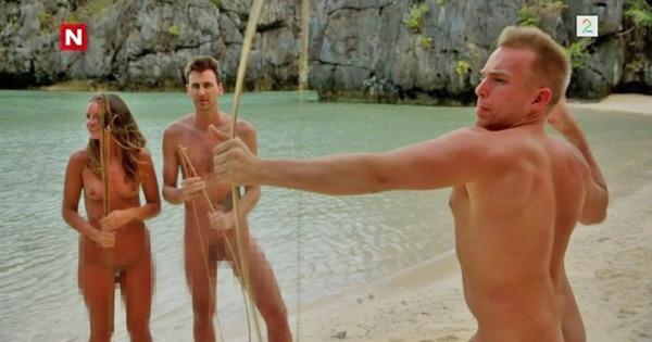 nakenbilder norge dating adventure