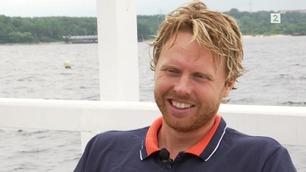 Mamelund-comeback på landslaget – sikter seg inn mot EM i Polen