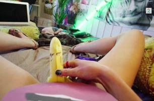 Hæsjtægg-Thale: – «Sexting» er ganske grovt
