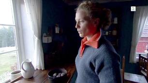 Farmen-Marte frykter at Silje kommer til å ta hevn på henne
