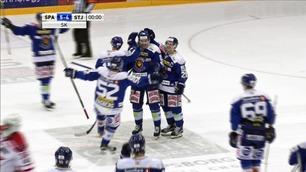 Sammendrag: Sparta Sarpsborg-Stjernen 5-4