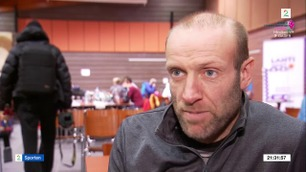 Vil flytte verdenscuprenn fra Lillehammer til Trondheim