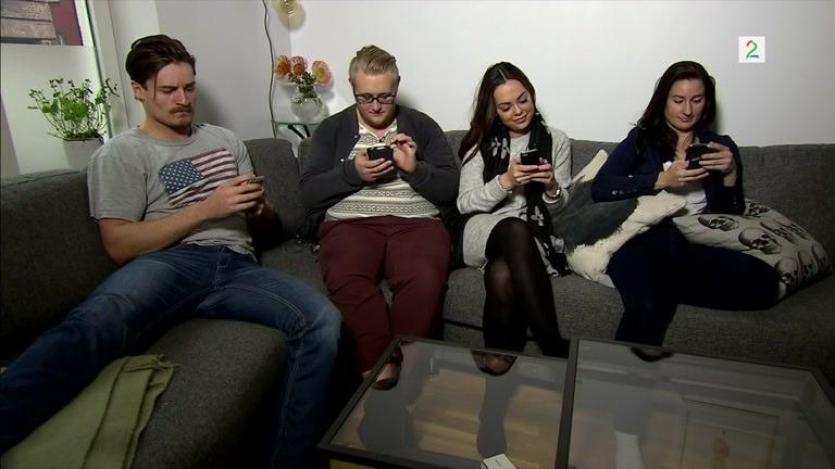 bbw dating norske homoseksuell gutter bilder