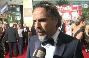 Prisvinnende regissør til TV 2: – Jeg elsker Kristoffer Joner!