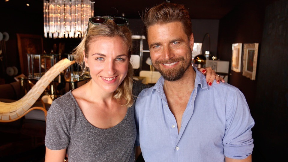 Gratis Dating Sites Toronto singler