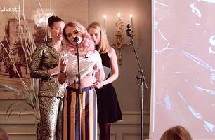Sophie Elise ga Norge puppesjokk – se hva som egentlig skjedde
