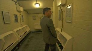 Premier Leaks-spesial: Trevor Morley viser deg absolutt ALT på Upton Park