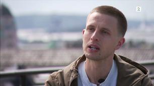 «Personal Shopper» med Anders Danielsen Lie kan vinne gullpalmen i Cannes