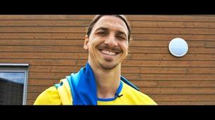Her er låten som skal sikre Sverige gull i EM