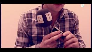 I kveld sender TV 2 dokumentaren om Overgangssaken