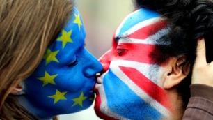 DIREKTE: Brexit valgnatta