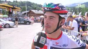 Tre norske vinnerkandidater på siste etappe av Tour de France