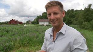 Slik skal årets Farmen-deltakere bo