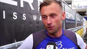 Northug støtter Sundby: – Føler han har vært uheldig og henges ut