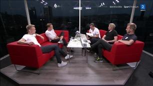 – Derfor er West Ham en dårlig idé for Martin Ødegaard