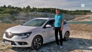 – Denne blir viktig for Renault