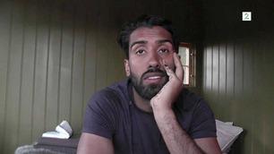 Ali (29) avslører noe som kan få alvorlige følger for oppholdet