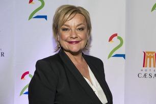 Anette Hoff er bekymret for fremtiden til Hotel Cæsar