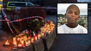 Kilder til TV 2: – Jakob (14) skyldte den drapssiktede 600 kroner