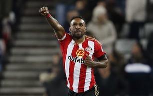 Sammendrag: Sunderland - Leicester 2-1
