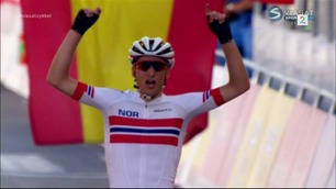 Kristoffs beskjed til Katusha: – Bystrøm skal til Tour de France