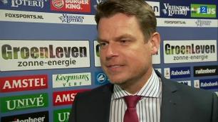 Heerenveen-direktør: – Ødegaard vil heve kvaliteten på ligaen