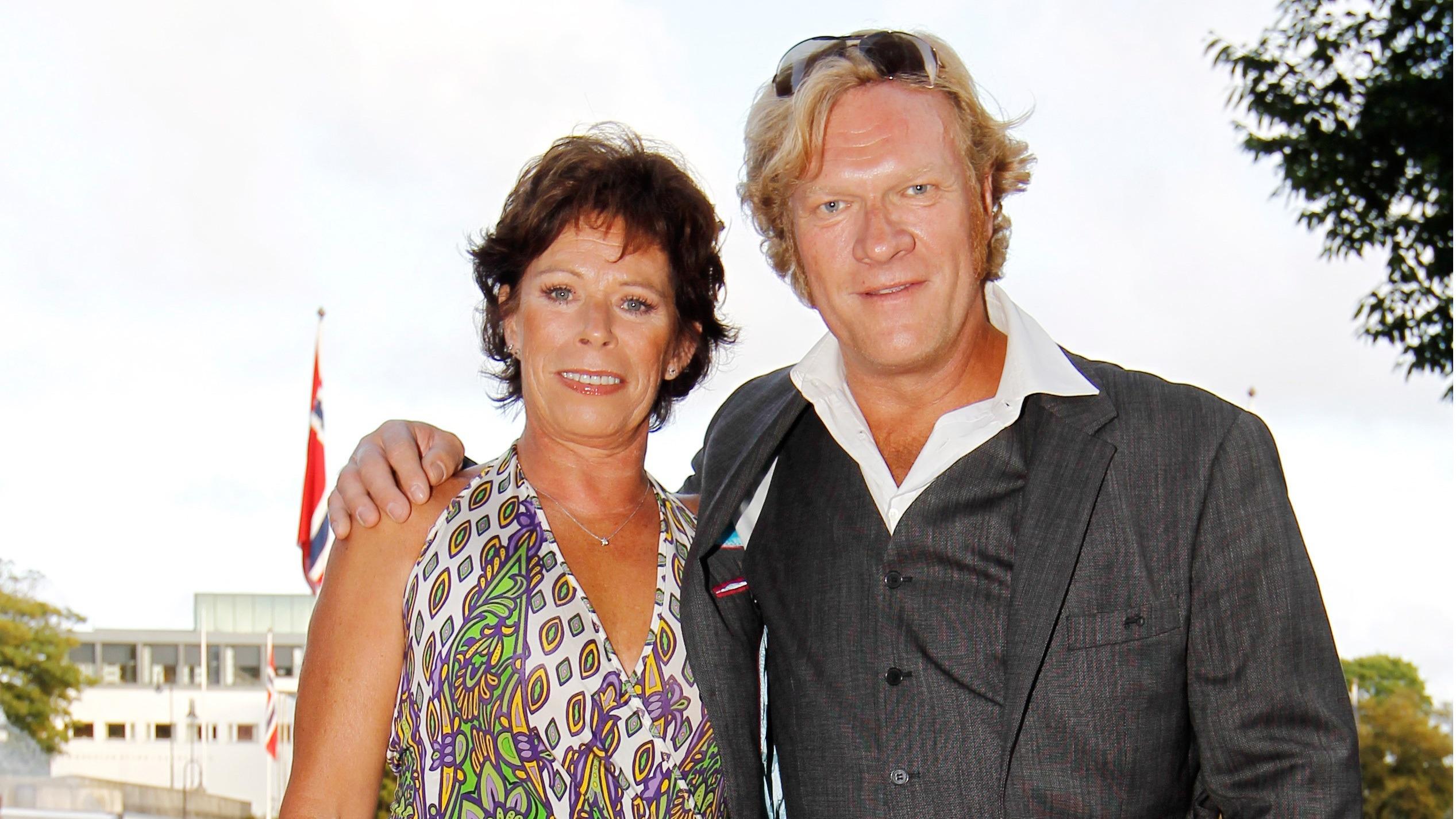 norske amatør bilder twink bareback