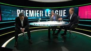 Premier Leaks: Arsenal-spillerens Gangman-dans går aldri av moten