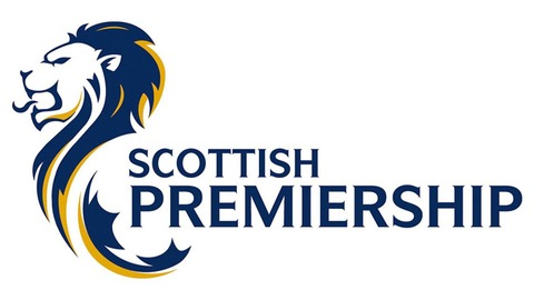 Skotsk Premiership